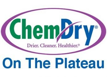 Chem-Dry On The Plateau